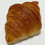 イソップベーカリー - 料理写真:パリの朝(216円)