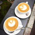 ウイークエンダーズコーヒー -