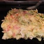 66802719 - yamagoya;料理