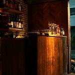 Restaurant NIHIRO 北千住 - 内観