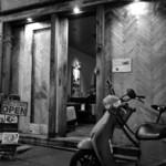 Restaurant NIHIRO 北千住 - 外観