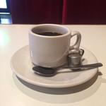 ソロモン - コーヒー