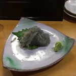 66805124 - 生白魚
