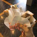 中華街大飯店 - 北京ダック テイクアウト