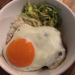 ソルティ サニー ボンダイ カフェ -