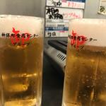 66809875 - 生ビール