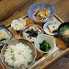 池田屋 - 料理写真: