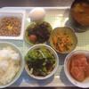 館林プラザホテル - 料理写真:朝食