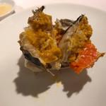 66821775 - 上海蟹