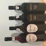 イベロアメリカーナ - ポートワイン各種