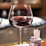 カハラ - ワイン