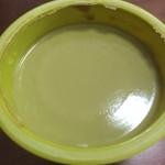 スターバックスコーヒー - 抹茶プリン
