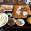 かっぱ - 料理写真:かっぱ定食