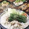 讃岐の味 塩がま屋 - 料理写真: