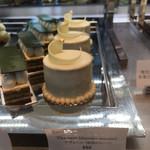 66838705 - おすすめのケーキ