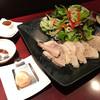韓風食房うふふ - 料理写真: