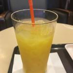 66851608 - オレンジジュース M