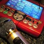 SoulKitchen博多屋台DON! - 深夜3時に屋台メニューをオーダーストップ後は朝までBAR営業。おでんやピザなどをつまみにカラオケも有ります。ロックよりの音楽好きの大将とミュージックリクエストをしながら音楽談義しましょう!