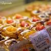 手作りパンの店 あさひ屋ベーカリー - 料理写真: