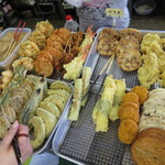 マルタニ製麺 -