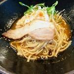 66860117 - まぜ麺