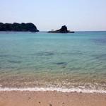 竹仙郷 - 美しい守谷海岸も近いです