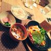 カフェオープン - 料理写真: