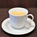 Livre d'images - コーヒー