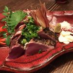 居酒屋 りぐる - 料理写真: