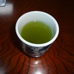 66880050 - お茶