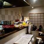 燈 -  燈 豆腐料理