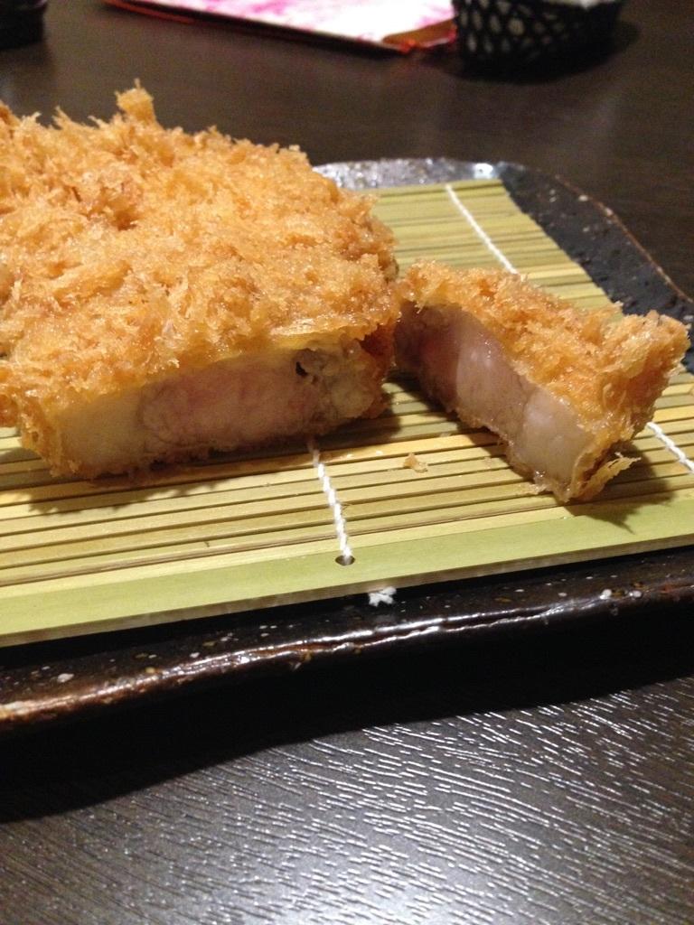 京都豚しゃぶ ふりふり 祇園本店