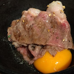mEat Esola -