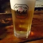 66888149 - 生ビール