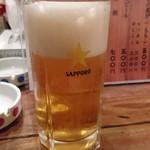 66888200 - 生ビール