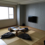 乃の風リゾート - お部屋