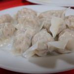 中国家庭料理大連 -