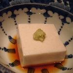 6690737 - 胡麻豆腐