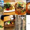 イタリアンカフェ えんとつ - 料理写真: