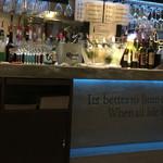 NK Diner 193 - ワインBARがあるっぽいです٩(๑❛ᴗ❛๑)۶10種程度飲み放題