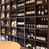 ピノサリーチェ - 南イタリアワインで充実してます♪