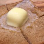 66902272 - バターがじゅわ〜。