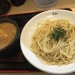 つけ麺丸和 -