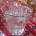 ソルマリ - ・ラクシ(酒)、ソムラサも見た目は一緒
