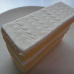 66909652 - たまごのショートケーキ