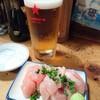 Toriwaka - 料理写真: