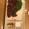 うまかもん亭みずき - 料理写真: