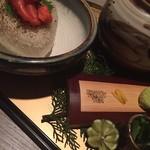旬食個室居酒屋 柊亭 -