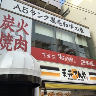 SNSにて!大変お得なクーポンやサービスを随時紹介!!