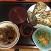 民宿鳴門 - 料理写真: